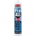 Fix All Adhesive for Prikka Strip Cat and Dog Deterrent Cones