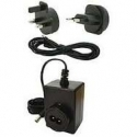 Mains Adapter for the Cat, Dog and Fox Repeller