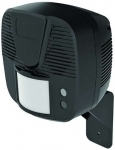 Mains Electric Cat, Dog or Fox Repeller